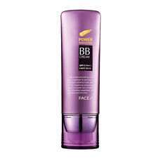 [The Face Shop] FACE it Power Perfection BB Cream #2 40ml Cosmetic Love