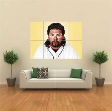 EASTBOUND AND DOWN KENNY POWERS NEW GIANT ART PRINT POSTER PICTURE WALL G1445