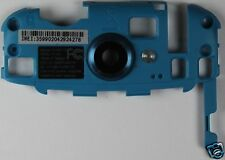 OEM HTC ONE S T-MOBILE PJ40110 VILLE REPLACEMENT INNER MID FRAME CAMERA LEN