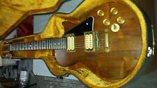 Gibson The Paul Vintage 1979