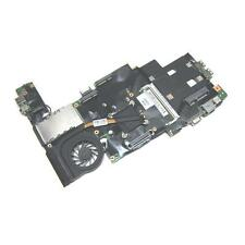 HP Elitebook 2760p Tablet Laptop Motherboard & CPU i7-2620m 2.7GHz - 649748-001