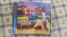 Journey - Trial by Fire - Made in USA