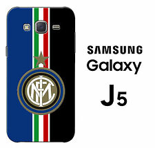 COVER 3D INTER for SAMSUNG GALAXY J5 CASE 106
