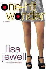 One-Hit Wonder by Jewell, Lisa