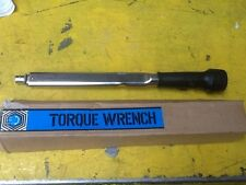 Tohnichi 1800CL3-A Torque Wrench