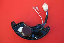 HONDA EM3100CX EM4500CX EM4500CXS EM5500CX EM5500CXS Replacement Generator AVR