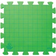 Boye Crochet Dude Blocking Board with Grids and Logo - 260919