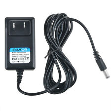 PwrON AC Adapter For Hauppauge HD PVR 1212 49001 LF Receiver Recorder Power PSU