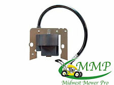 Electronic ignition coil replaces Tecumseh No. 35135, 35135A & 35135B 8695