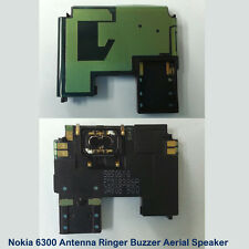 100% Genuine New Original Nokia 6300 Antenna Ringer Buzzer Aerial Speaker Module
