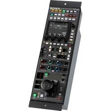 BSTOCK Sony RCP-1500 Standard Remote Ctrl Panel (Joystick) *Financing Available*