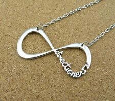COLLANA ONE DIRECTION CIONDOLO NECKLACE 1D SEXY SEX HOT NIALL LIAM MUSIC CD FUN