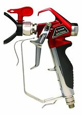 Titan RX-Pro Commercial Paint Spray Gun 0538020 Repl G-10 LX-80 Guns Vector Grip