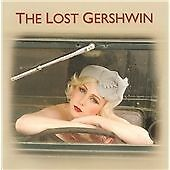 Victoria Hart - Lost Gershwin The (2008)