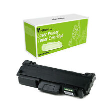 1 Pack 106R02777 Black Compatible Laser Toner for Xerox WorkCentre 3215 3225
