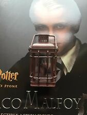 Star Ace Harry Potter Draco Malfoy (Uniform) LED Lantern loose 1/6th scale