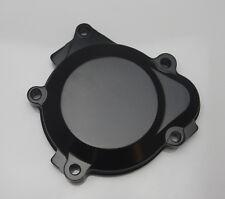 ENGINE STARTER IDLE GEAR CAP  SUZUKI GSR600 GSR400 GSR ENGINE COVER