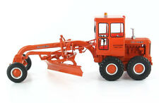 Allis-Chalmers Forty-Five Motor Grader 1/50 O Scale Brand-new MIB
