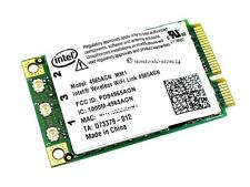 NTEL 4965 Mini PCI Express 802.11N a/b/g Fujitsu FSC