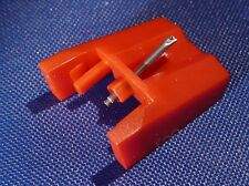 Stylus for Ministry of Sound MOS TT1000 Turntable CT01 Numark GT groovetool part
