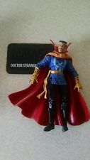 "DOCTOR STRANGE 012 Marvel Universe Action Figure 4"" comic book superhero legend"