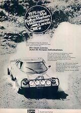 Lancia-Stratos-1975-Reklame-Werbung-genuineAdvertising-nl-Versandhandel