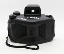AS-IS Noblex Pro Sport 35mm Panoramic Camera