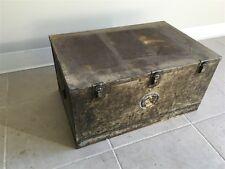Sioux Valve Seat Grinder Tool Box