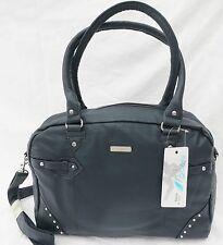 NEU&OVP  Taschen von Marvina Kossberg BABIA, Farbe: Blau oder Schwarz AUSVERKAUF