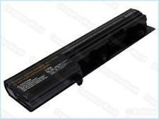 [BR930] Batterie Dell Vostro 3350 - 2200 mah 14,8v