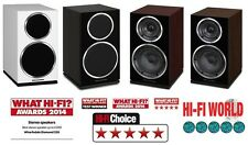 WHARFEDALE DIAMOND 220 4 COLORS TO CHOOSE, BRAND NEW, PAIR, WARRANTY, BEST OFFER
