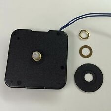 Young Town Trigger Quartz Clock  Movement. Youngtown Factory Original 12888