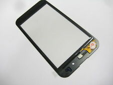 Touch Screen Digitizer For LG P970 Optimus ~Black