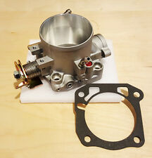 Omni Power 70mm Throttle Body Honda Acura B16A D16Z D15 D16Y F22 H22A B18C B18A
