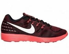 Men's Nike Lunar Tempo 2 Running Shoes Trainers 818097 601 Size UK10 EUR44 US10