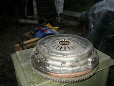 Toyota mr2 mk1 mark 1 4age aw11 ae86 corolla clutch flywheel and clutch plate
