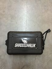 Shadowhawk Tactical X-800 Flashlight Brand New In Box