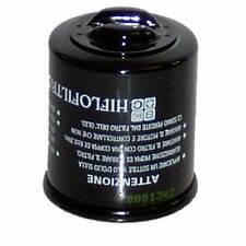 HIFLOFILTRO Filtro aceite   PIAGGIO VESPA GRAN TURISMO 200 (2004-2009)
