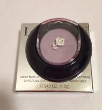LANCOME COLOR DESIGN EYE SHADOW 300 Lavender Girl 300 Full Size NIB