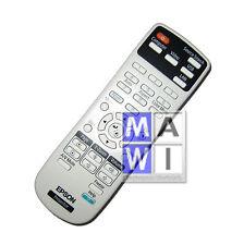 ORIGINAL GENUINE Epson Fernbedienung Remote Controller EH-TW480