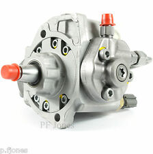 Reconditioned Denso Diesel Fuel Pump 294000-1014 - £60 Cash Back - See Listing