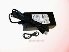 AC Adapter For HP 375MA Photosmart C4280 C4580 C4260 Charger Power Supply Cord
