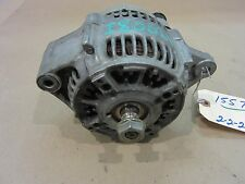 Ferrari 348 Alternator 105 Amp   Part# 155785