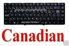 SONY VGN-NW VGN NW PCG-7171L PCG-7174L Keyboard - 148738261 - CA - Canadian