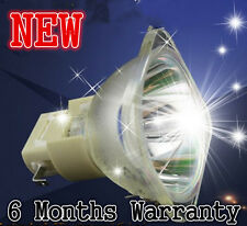 PROJECTOR LAMP EC.J5600.001 For ACER H5350 X1160 X1260 XD1160 XD1160 #D852 LV