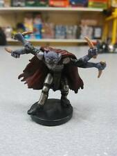 FOULSPAWN MANGLER - DUNGEONS & DRAGONS MINIATURES 18/40