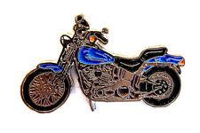 MOTORRAD Pin / Pins - HARLEY DAVIDSON SPRINGER SOFTAIL FXSTS [1043]