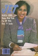 JET MAGAZINE MAY 21, 1981 *MARLA GIBBS*