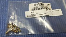 Kennametal  Hex Socket Cap Screw for Indexable Tools  # 06437826