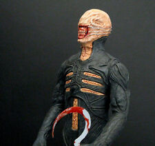 Hellraiser Chatterer CenobiteCenobite Pro Painted Model Figure Screamin 1991